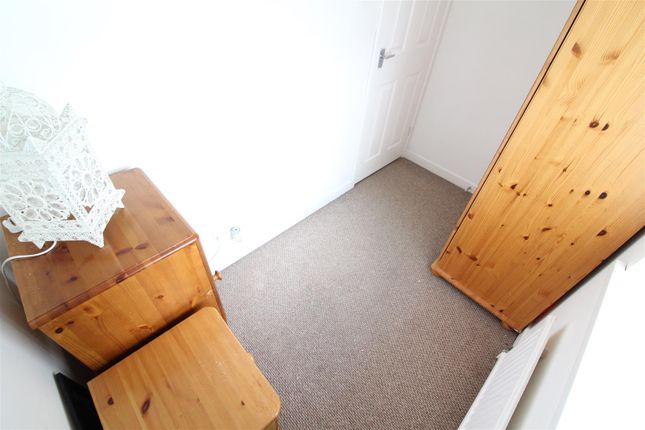 Bedroom 4 of Compass Road, Hull HU6