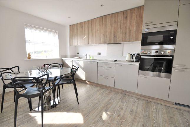 Kitchen of Arundale Walk, Broad Bridge Heath, Horsham RH12