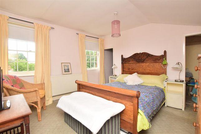 Bedroom 2 of Preston Grove, Faversham, Kent ME13