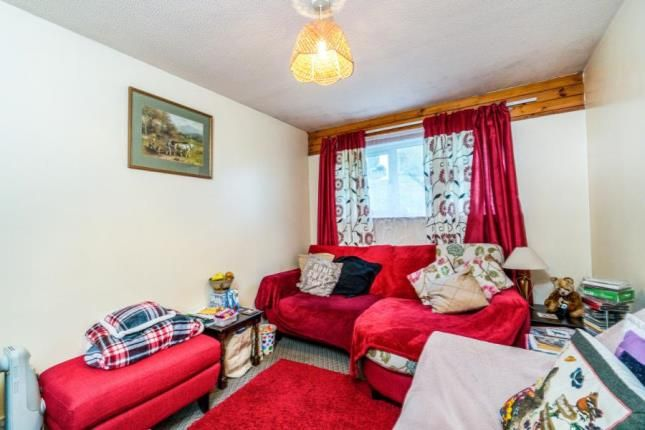 Bedroom of Callington, Cornwall PL17