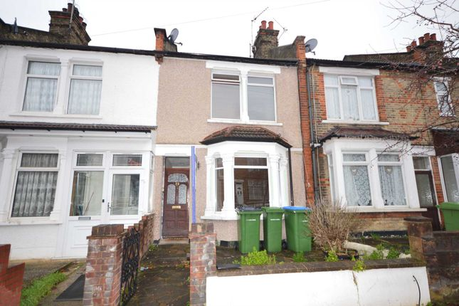 Thumbnail Property for sale in Smithies Road, London