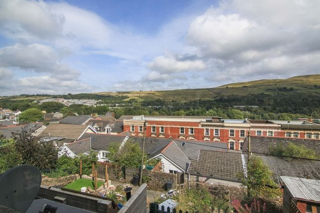 Picture 27 of Eureka Place, Ebbw Vale, Gwent NP23