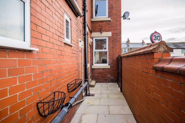 Photo 18 of Eaves Lane, Chorley PR6