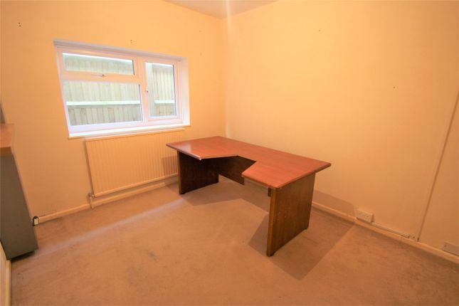 Bedroom 3 of Beaconsfield Road, Chelwood Gate, Haywards Heath RH17