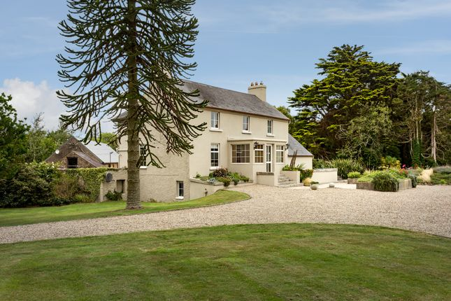 """Thumbnail Detached house for sale in """"Ballyfinogue House"""", Killinick, Wexford County, Leinster, Ireland"""
