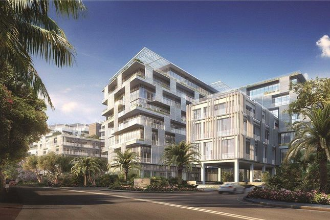 Thumbnail Property for sale in The Ritz-Carlton Residences, 4701 North Meridian Avenue, Miami Beach, Fl33140, United States Of America, Usa