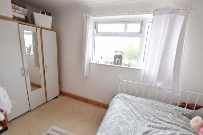 Bedroom Two of Merstham Drive, Clacton-On-Sea CO16