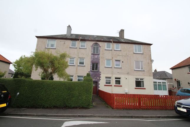 Thumbnail Flat to rent in Sighthill Grove, Edinburgh