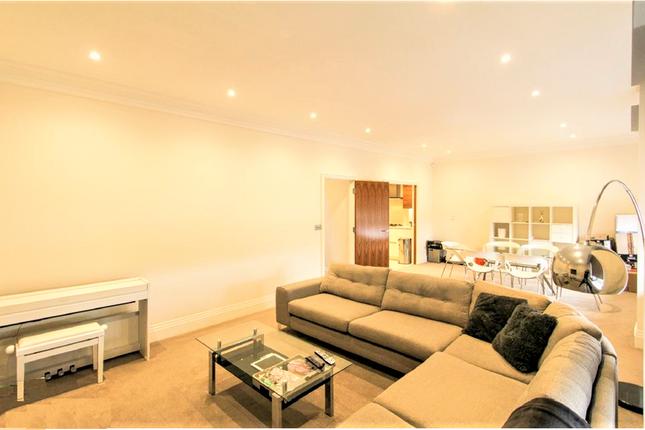 Flat-13-Living-Room-1-2