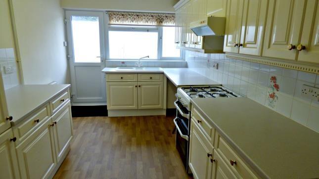 Kitchen of Chiltington Way, Saltdean, East Sussex BN2
