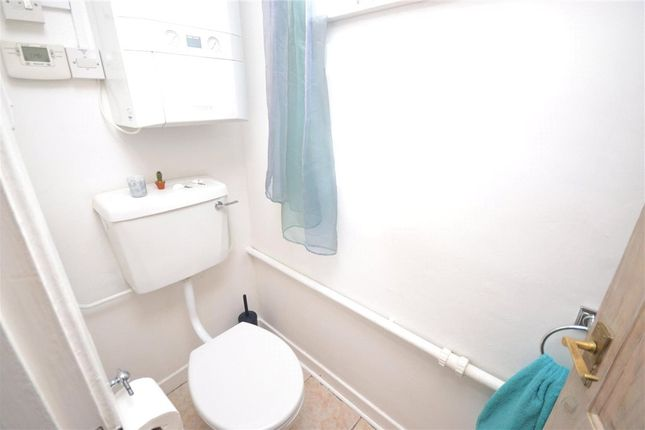 Cloakroom of Dedham Avenue, Clacton-On-Sea, Essex CO16