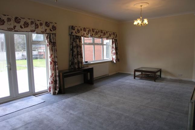 Photo 11 of Addison Road, Brierley Hill DY5