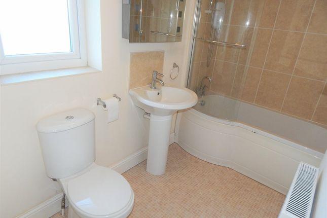 Bathroom of Main Road, Dovercourt CO12