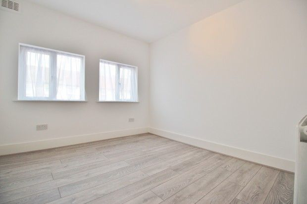 Bedroom 2 of Nelson Street, East Ham, London E6