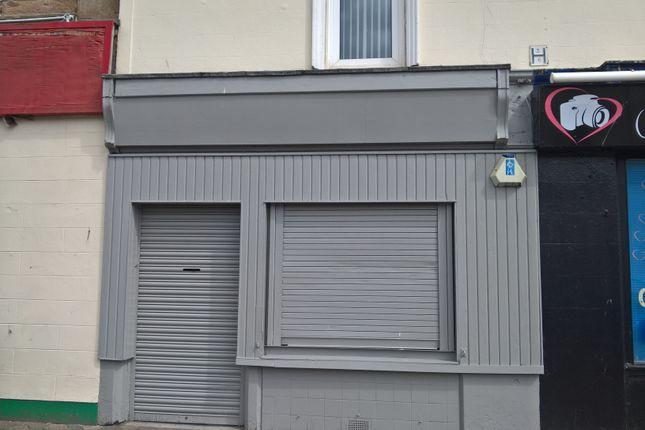 Thumbnail Retail premises for sale in Main Street, Ayr