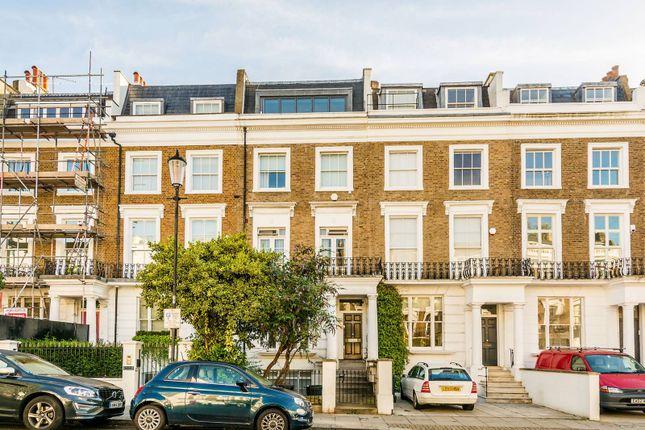 Thumbnail Flat to rent in Ledbury Road, Notting Hill