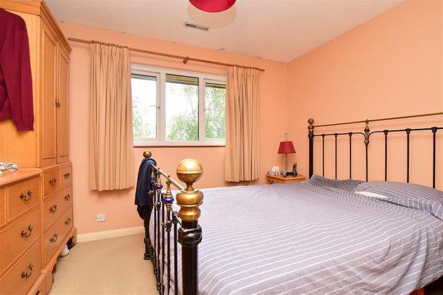 Bedroom 1 of Warren Drive, Lewes, East Sussex BN7