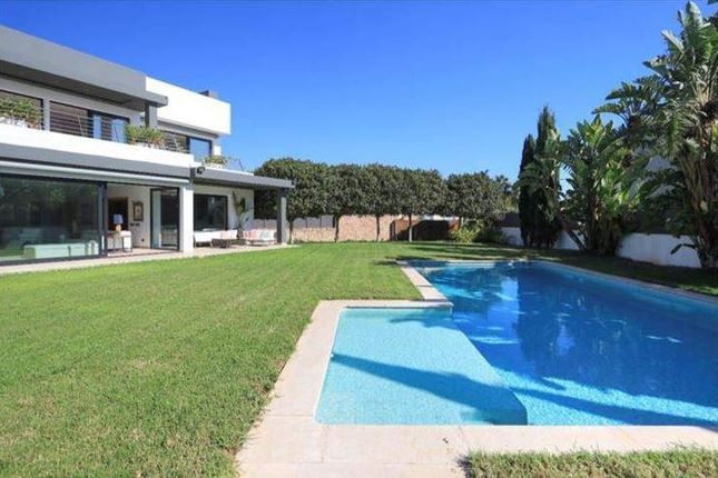 Villa for sale in Sant Jordi, Ibiza, San Jose, Ibiza, Balearic Islands, Spain