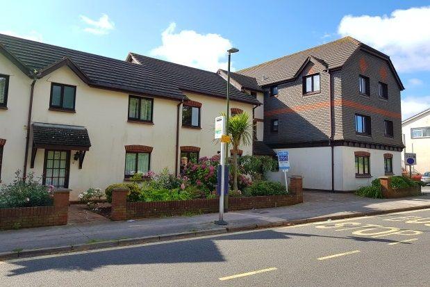 Thumbnail Flat to rent in Cadewell Lane, Shiphay, Torquay