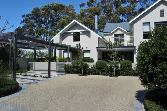 Thumbnail Detached house for sale in Innesbrook Village, Hermanus, South Africa