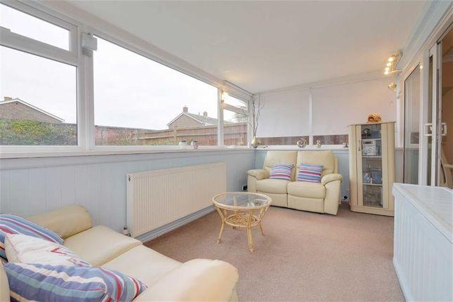 Swinburne Room For Rent