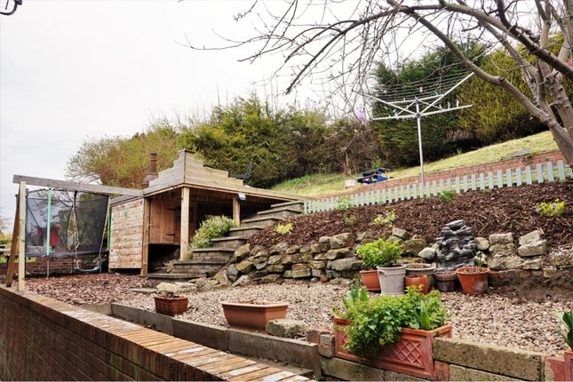 3 bed bungalow for sale in Bolam Drive, Burntisland KY3 - Zoopla