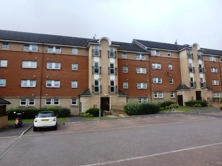 Thumbnail Flat to rent in Riverford Road, Shawlands, Glasgow