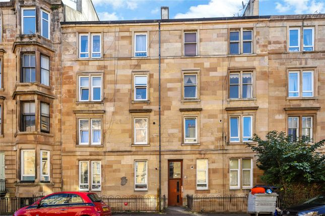 External of Flat 2/3, Dixon Avenue, Crosshill, Glasgow G42