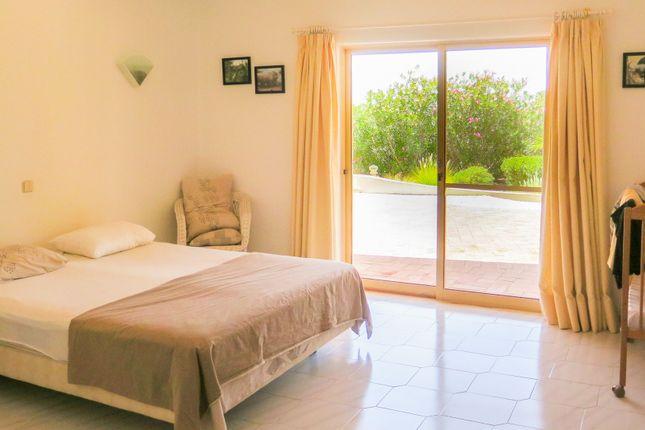 Master Bedroom of Lagoa, Lagoa, Portugal