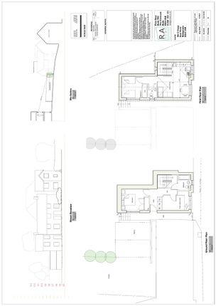 Building Plot 2-Page-001