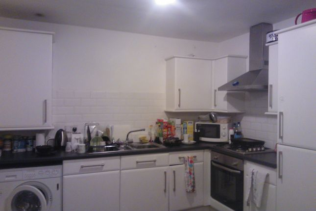 Thumbnail Town house to rent in Plymouth View, Manchester