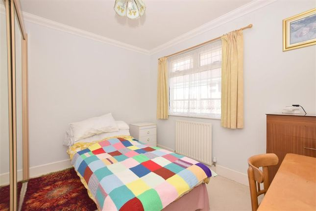 Bedroom 2 of Keymer Crescent, Goring-By-Sea, Worthing, West Sussex BN12