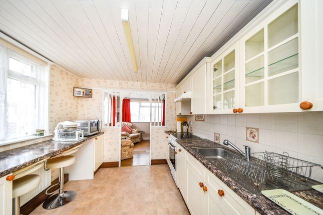 Kitchen of Heacham, Norfolk, . PE31