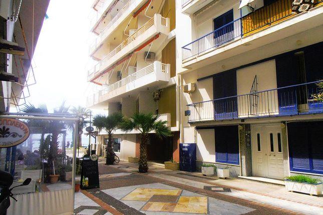 Thumbnail Apartment for sale in Loutraki, Korinthia, Gr