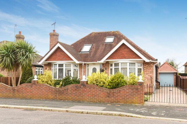 3 bed property for sale in Sherwood Road, Bognor Regis