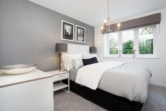 Thumbnail Semi-detached house to rent in Norwood Road, London