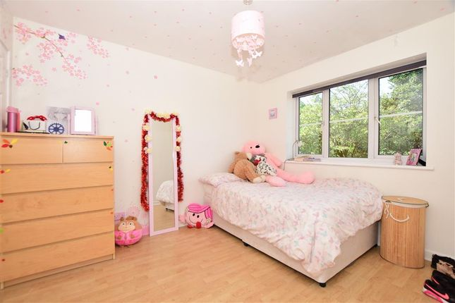 Bedroom 3 of Carroll Close, Halling, Rochester, Kent ME2