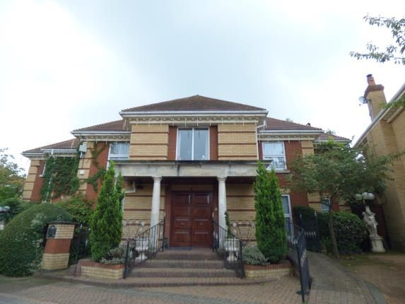 Thumbnail Detached house for sale in The Maples, Goffs Oak, Waltham Cross, Hertfordshire