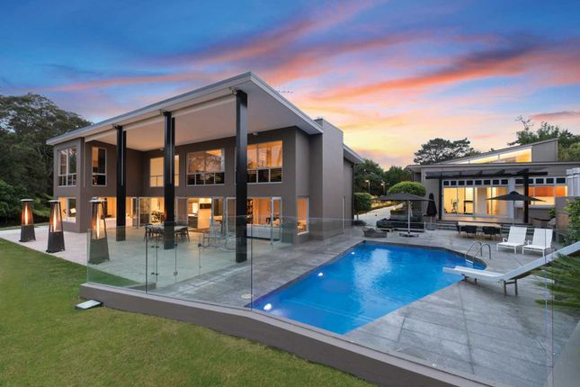 Thumbnail Property for sale in Greenhithe, North Shore, Auckland, New Zealand