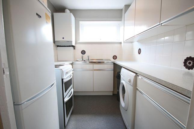 Kitchen of Lower Anchor Street, Chelmsford CM2