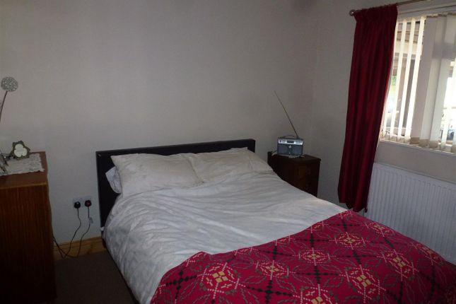 Bedroom 3 of Glynarthen, Llandysul SA44