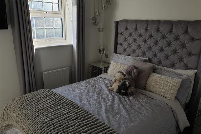 Bedroom 2 of Bishop Close, Margate, Kent CT9