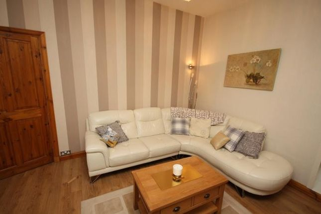 Thumbnail Flat to rent in Fonthill Road, Aberdeen