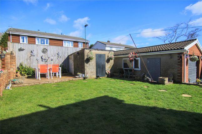 Picture 39 of Waun Fawr, Rassau, Ebbw Vale, Blaenau Gwent NP23