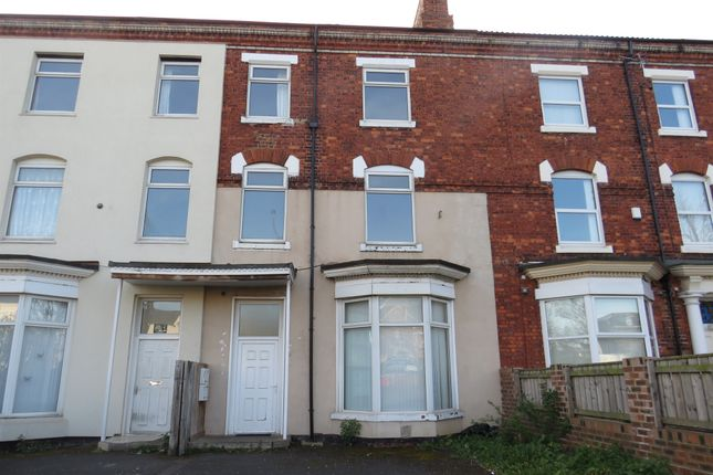 Thumbnail Flat for sale in Yarm Road, Stockton-On-Tees