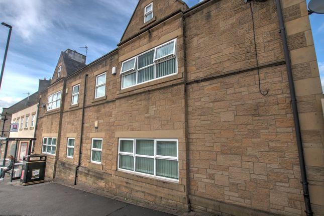 The Hastings, Lemington, Newcastle Upon Tyne NE15