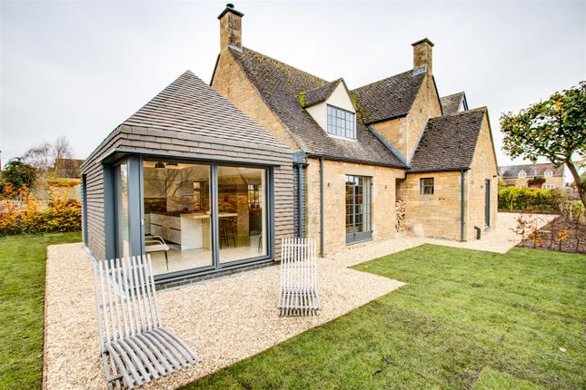 Commercial Property For Sale Chipping Campden