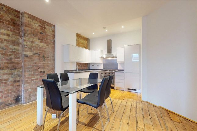 Picture No. 06 of Woodlofts, London N1