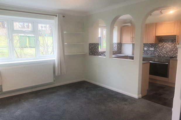 1 bed property to rent in Grampian Way, Maidstone ME15