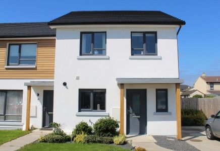 Thumbnail Property to rent in Cronk View, Ballakilley, Port Erin, Isle Of Man